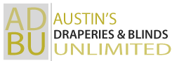 Austin's Draperies,Blinds Unlimited